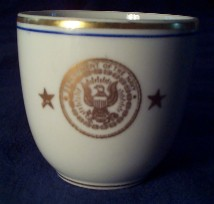 navy seal, secretary of navy, nautical decor Navy China