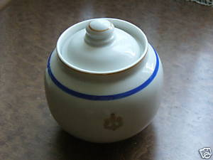 ww2 russian navy sugar bowl 1