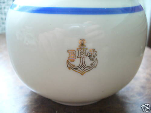ww2 russian navy sugar bowl 2
